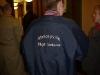 malloryville_jacket.jpg