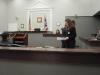 Best Attorney - Megan Keenan