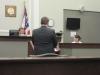 Simone tells the judge her testimony