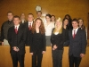 mock-trial-team-2009.jpg