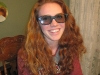 Megan the 3D attorney