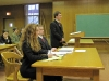 Jeff. Co. Court; Judge Henderson\'s courtroom, 3rd floor