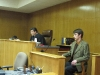 Bryton on the stand (Jeff. Co. Court)