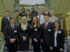 Mock Trial team 2010
