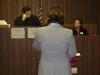 judge_scarpone__kaylee___me.jpg