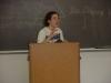 jeanne_at_a_mock_trial_prac.jpg