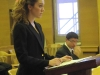 Megan direct examination of forensic pathologist