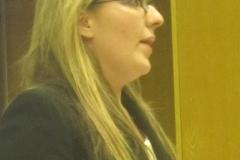 Mock Trial Prep 2012
