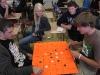 Playing Greek games