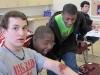 Jordan, Willie, and Joe