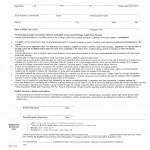 CCP Registration Consent